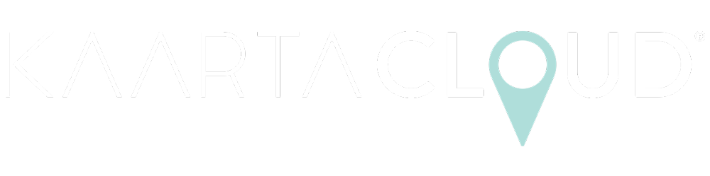Kaarta Cloud - logo